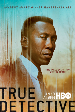 True Detective (season 3) - Wikipedia