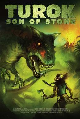 Turok Son Of Stone Film Wikipedia