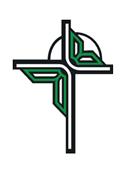 WECDSB logo.png