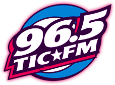 WTIC-FM Hot adult contemporary radio station in Hartford, Connecticut