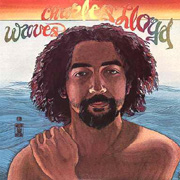 Waves (Charles Lloyd album).jpg