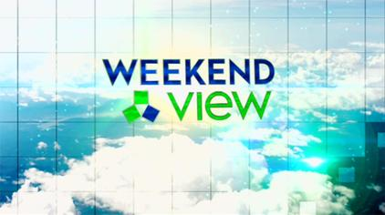 Weekend View New Logo Spring 2011.jpg