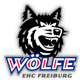 Ehc Freiburg Wikipedia