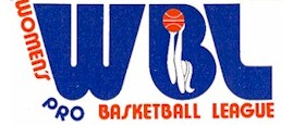 Womens Professional Basketball League Womens professional basketball league in the United States