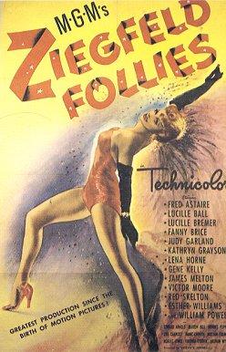 ZiegfeldFollies.png