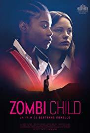 <i>Zombi Child</i> 2019 film