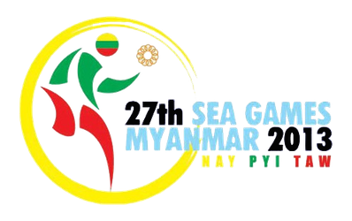 2013 Southeast Asian Games - Wikipedia, the free encyclopedia