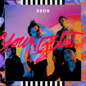 5_Seconds_of_Summer_Youngblood.png