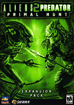 Game PC, cập nhật liên tục (torrent) Aliens_versus_Predator_2_-_Primal_Hunt_Coverart