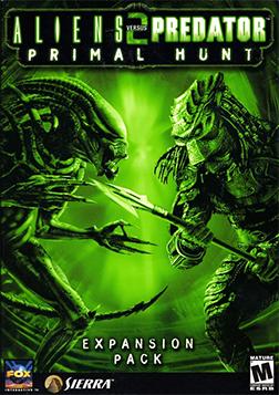 Game PC, cập nhật liên tục (torrent) Aliens_versus_Predator_2_-_Primal_Hunt_Coverart
