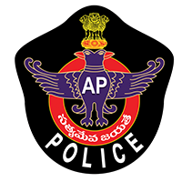 Image result for Andhra Pradesh Police Department