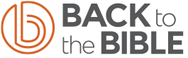 Back to the Bible logo.png