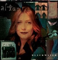 <i>Blackwater</i> (Altan album) 1996 studio album by Altan