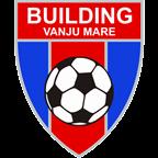 CS Building Vânju Mare