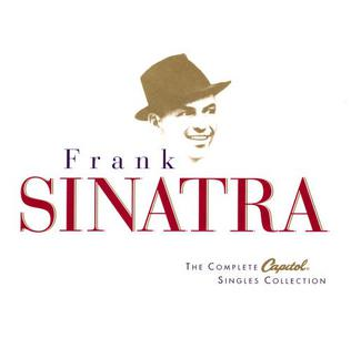 frank sinatra discografia completa download torrent