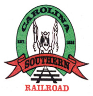 Carolina Southern Railroad