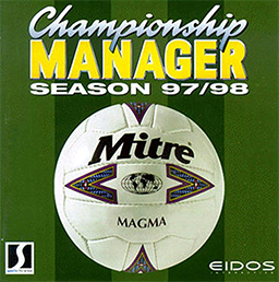 CM 97/98 - Free Download