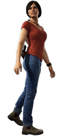 Chloe Frazer (Uncharted).png