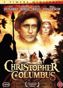 Christopher Columbus (TV series).jpg