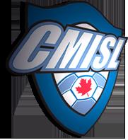 Canadian Major Indoor Soccer League