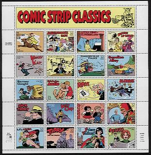 File:Comic-strip-classics-series-1995.jpg - Wikipedia, the free ...