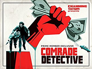 Comrade Detective title card.jpg