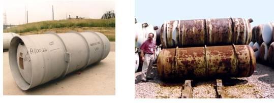 Corroded DUF6 cylinder.jpg