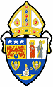 Diocese of Moray, Ross and Caithness
