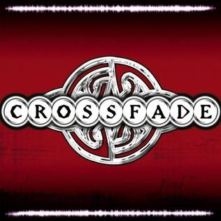 Crossfade_Self-Titled.jpg