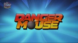 Dangermouse title 2015.jpg