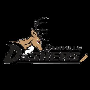 Danville Dashers (FHL)