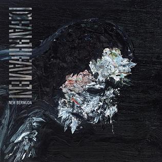 <i>New Bermuda</i> (album) album by Deafheaven