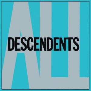 https://upload.wikimedia.org/wikipedia/en/e/ea/Descendents_-_All_cover.jpg