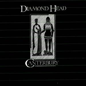 Canterbury Album Wikipedia