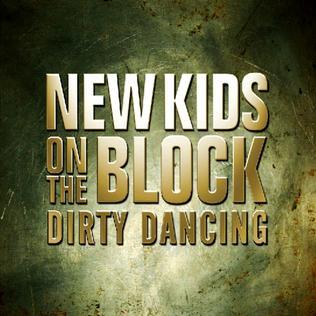 Dirty Dancing (song) - Wikipedia
