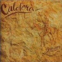<i>Dreamer</i> (Caldera album) 1979 studio album by Caldera