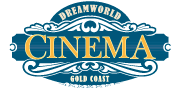 Movie world opening times gold coast