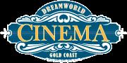 Dreamworld Cinema