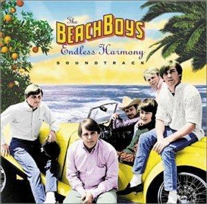 The beach boys darlin download music