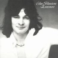 <i>Ennismore</i> 1972 studio album by Colin Blunstone