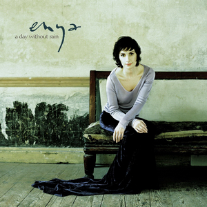 <i>A Day Without Rain</i> 2000 studio album by Enya