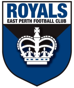 East Perth Football Club - Wikipedia