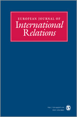European Journal of International Relations.jpg