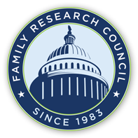 Family research institute homosexuality
