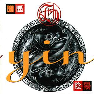 Yin and yang fish albums wikipedia for Yin yang fish