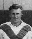 George Jardine (rugby league) Australian rugby league footballer