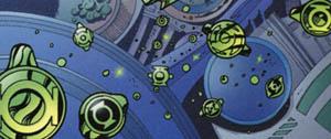 <img:http://upload.wikimedia.org/wikipedia/en/e/ea/Green_Lantern_power_rings.jpg>