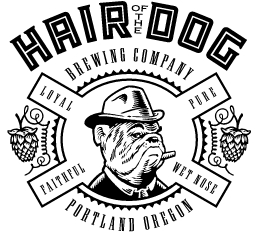 Hair Of The Dog Brewing Company Wikipedia