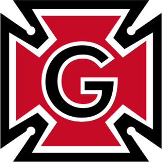 grinnell pioneers wikipedia