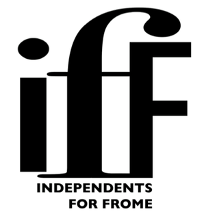 Independents for Frome